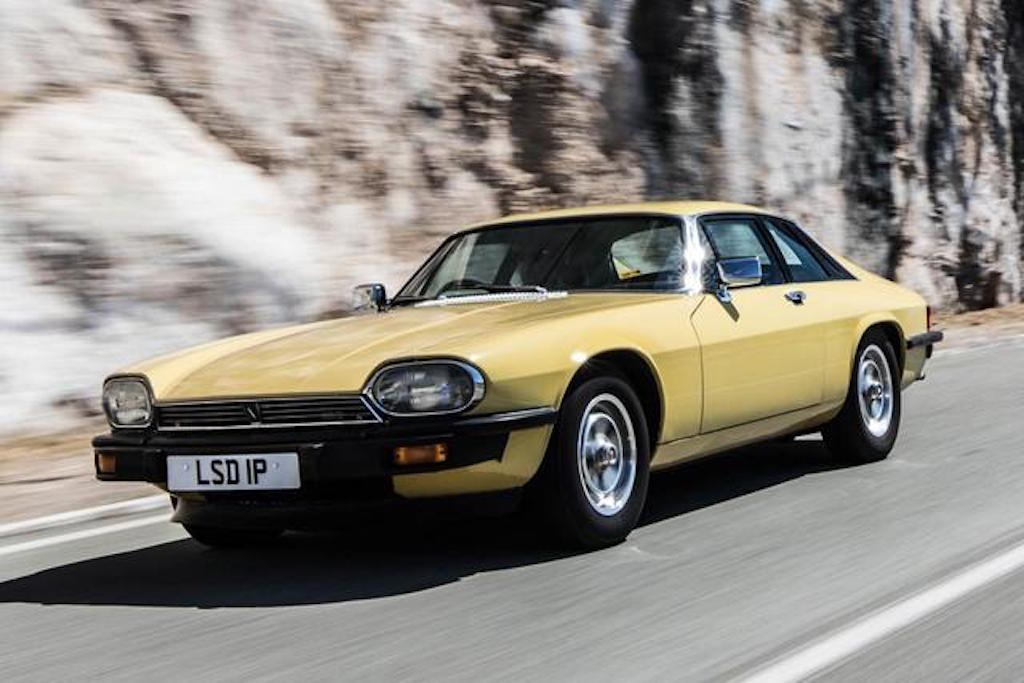 jaguar-xjs-buying-guide-and-review-1975-1996-4425_16115 ...